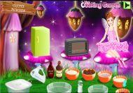 Imagen del juego: Homemade Ice Cream