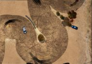 Imagen del juego: Rally Drift