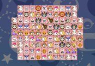 Imagen del juego: Pet Matching
