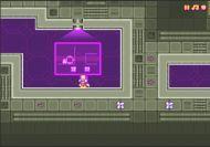 Imagen del juego: Fault line