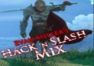 Imagen del juego: Dragon Age Legends Remix