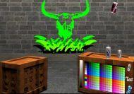 Imagen del juego: Graffiti Maker