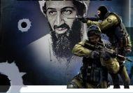 Imagen del juego: Death Of Bin Laden
