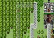 Imagen del juego: Demonic Guardians