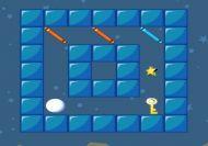 Imagen del juego: Elastic Ball