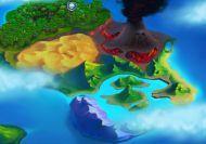 Imagen del juego: Ultimate Defense 2
