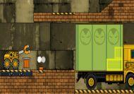 Imagen del juego: Truck Loader 2