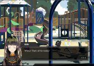 Imagen del juego: X-Note