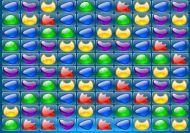Imagen del juego: Megtucnu