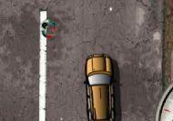 Imagen del juego: Zombogrinder