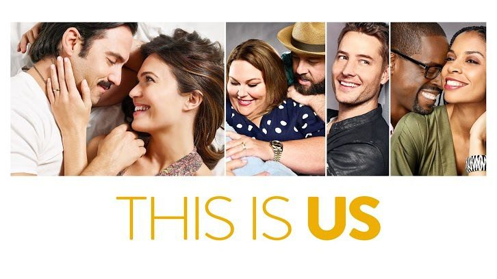 This is Us 2x18 Espa&ntildeol Disponible