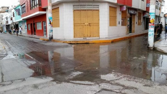Desagues Espinar Callao 2020 01 27 At 9 51 49 Am