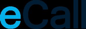 eCall Business Messaging