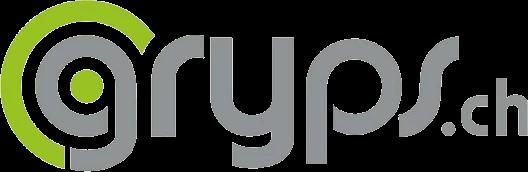 GRYPS Offertenportal