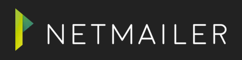 NetMailer Newsletter-Tool