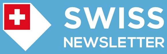 Swiss Newsletter