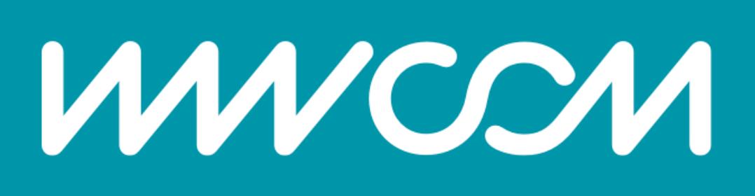 wwcom smart call