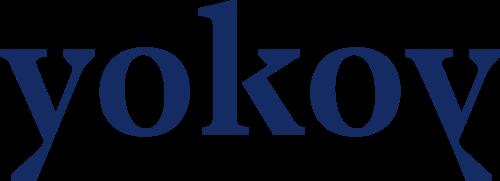 Yokoy
