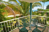 Airlie Beach Accommodation Whitsunday