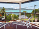 Two Bedroom Apartments Airlie Beach