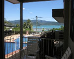 Three Bedroom Apartments Whitsunday Accommodation