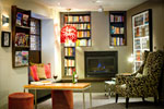 melbourne cbd boutique hotel melbourne