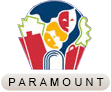 The Paramount Apartments Melbourne