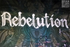Learn more about Rebelution, and other bands!