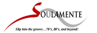 Learn more about Soulamente, and other bands!