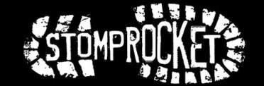 Learn more about Stomprocket, and other bands!