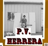 Learn more about P.V. Herrera, and other bands!