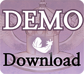 demo download