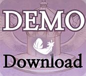 demo download