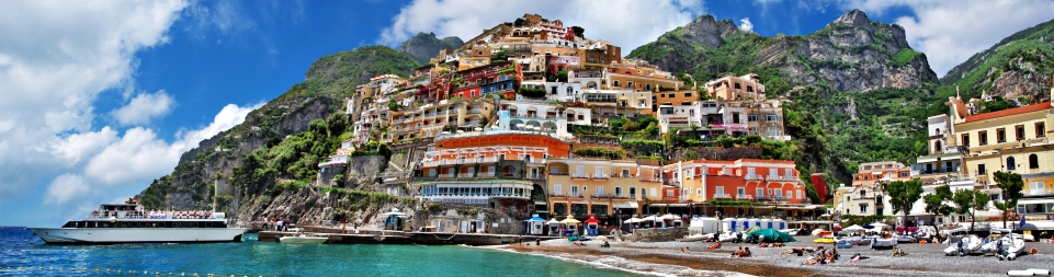 CIT Tours Italy Tours Italy Vacation Packages Rome Tours - Peru travel packages