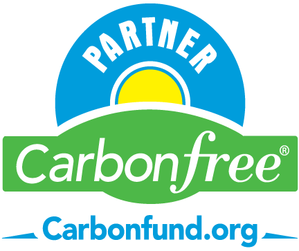 Carbon Fund Partner