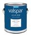 Valspar Aspire Logo