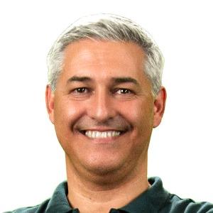 Cristiano Ottavian foto