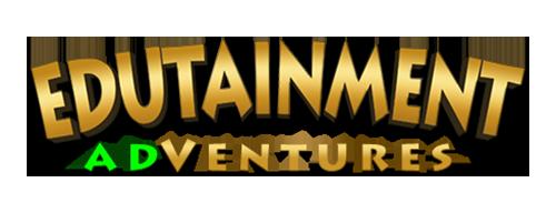 edutainment adventures