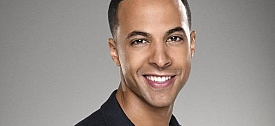 Marvin Humes still watches The[...]