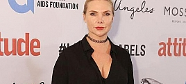 Samantha Womack's 'done deal' with Strictly Come Dancing