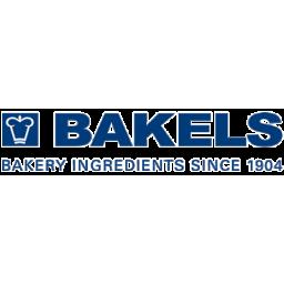 Bakels Senior