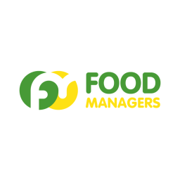 Foodmanagers