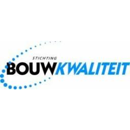 Stichting Bouwkwaliteit (SBK)