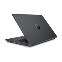 "Laptop HP 14"" Enterprise 500GB / 4GB"