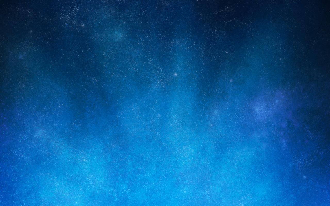 Mac App Wallpaper