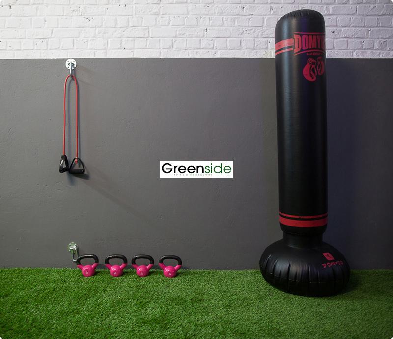 0010 Greenside web _P1A5875