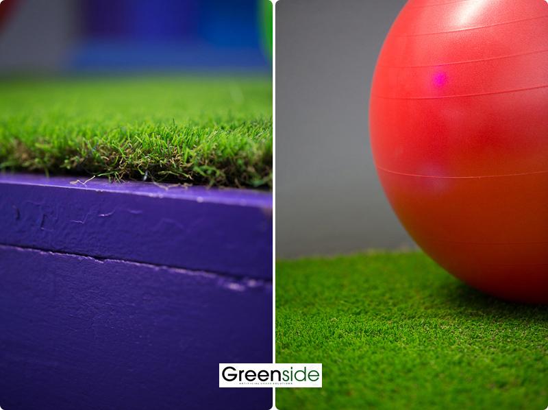 0012 Greenside web _P1A5883