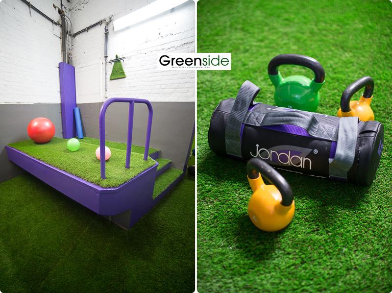 0027 Greenside web _P1A5933