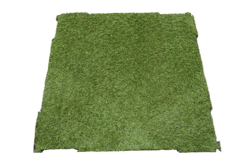 0001 dalles de gazon synthetique greenside CP1A8718 - copie
