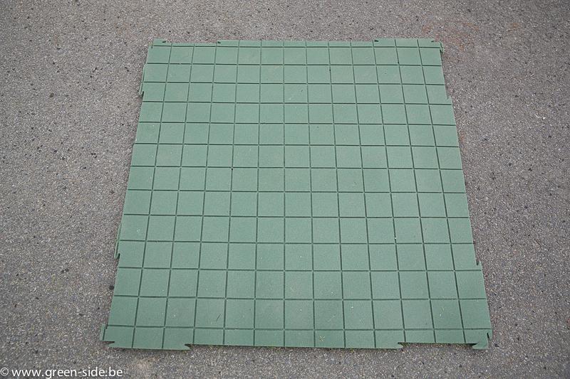0004 dalles de gazon synthetique greenside CP1A8720